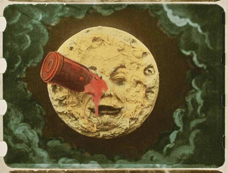 geek contest voyage sur la lune melies my geek actu.jpg