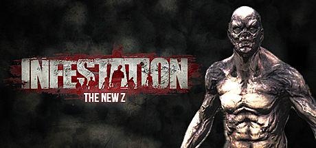 infestation-new-28168