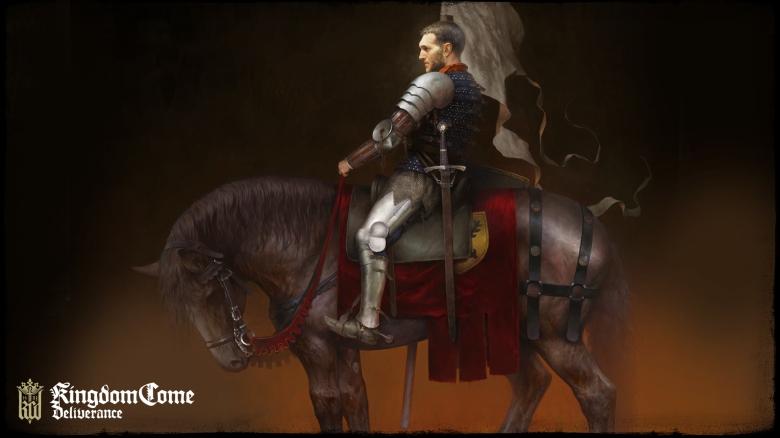 Kingdome-come-deliverance#2-My-Geek-Actu.jpg