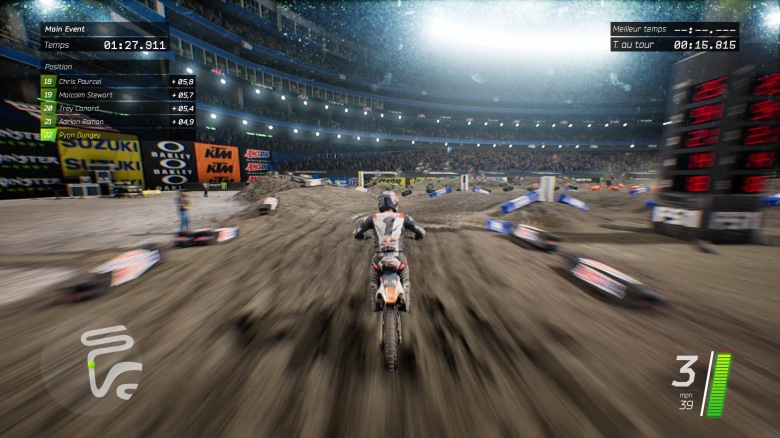Monster Energy Supercross - The Official Videogame_20180321085416