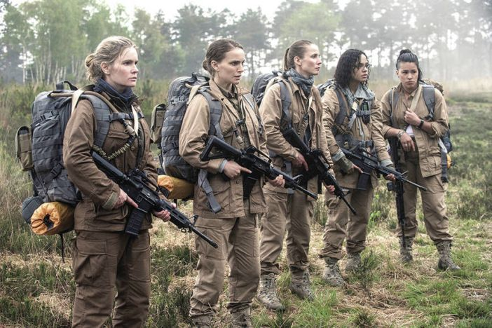 review annihilation review my geek actu.jpg