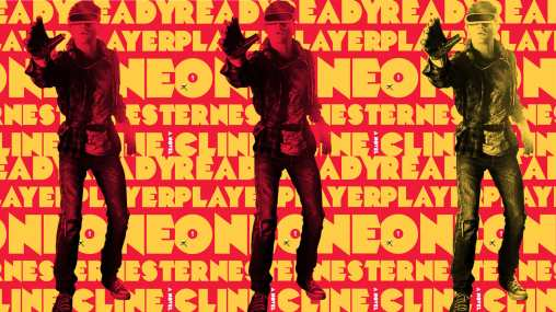 review ready player one book my geek actu.jpg