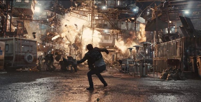 review ready player one explosion my geek actu.jpg