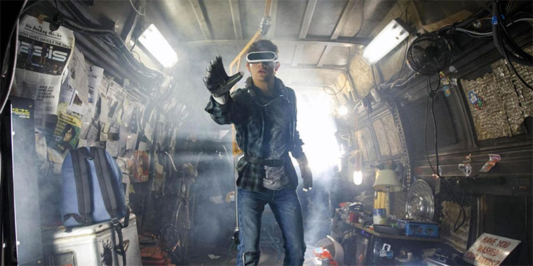 review ready player one my geek actu A.jpg