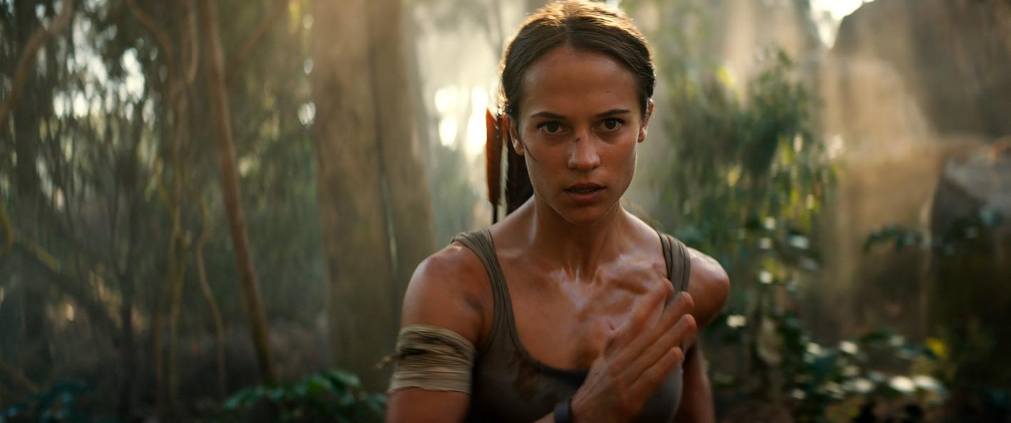 Review Tomb Raider my geek actu 2.jpg