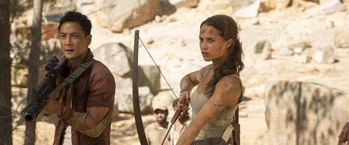 Review Tomb Raider My Geek Actu 3.jpg