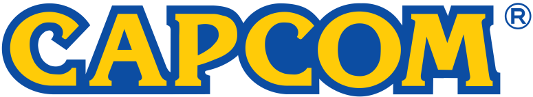 Soutiens My Geek Actu Capcom