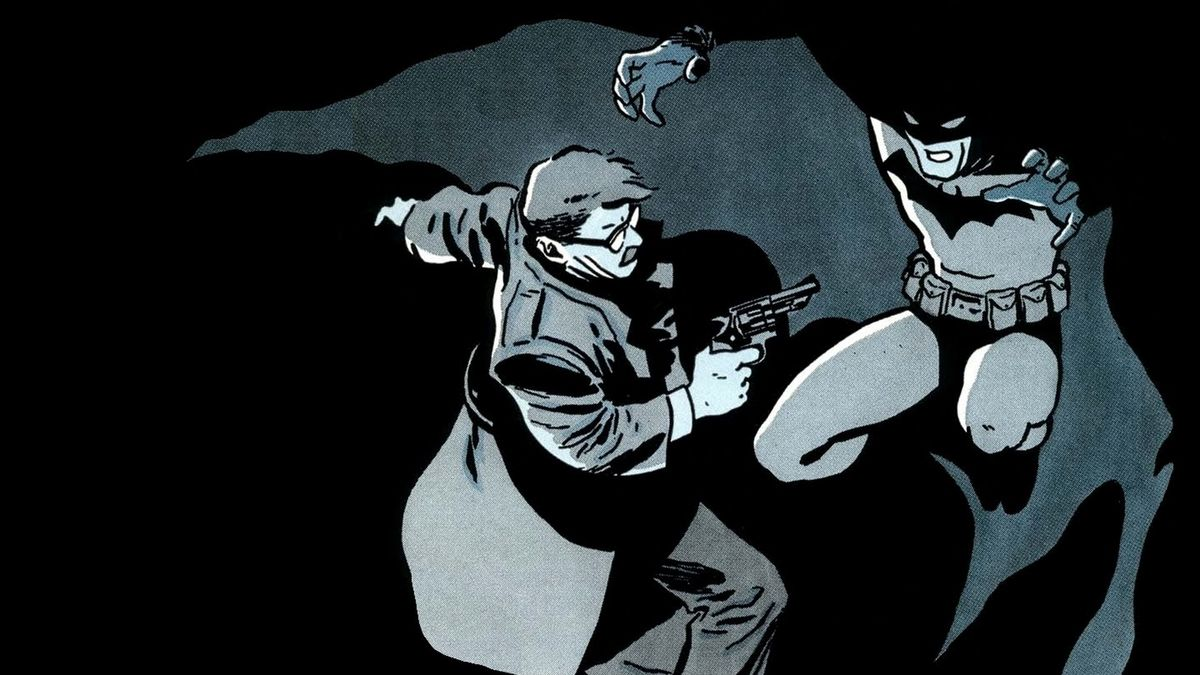 TOP 10 Comics Batman My Geek Actu Année Un.jpg