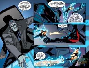 TOP 10 Comics Batman My Geek Actu Bruce
