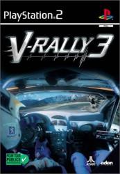 v-rally-3-e5426