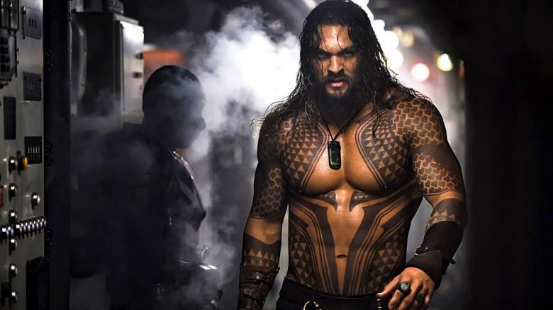 5 BONNES RAISONS d'attendre Aquaman avec impatience badass.jpg