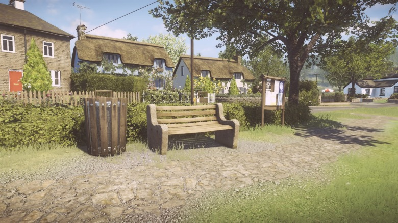 Everybody's Gone To The Rapture™_20180418201607