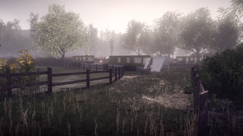 Everybody's Gone To The Rapture™_20180422161302