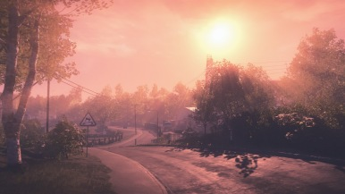 Everybody's Gone To The Rapture™_20180422163047