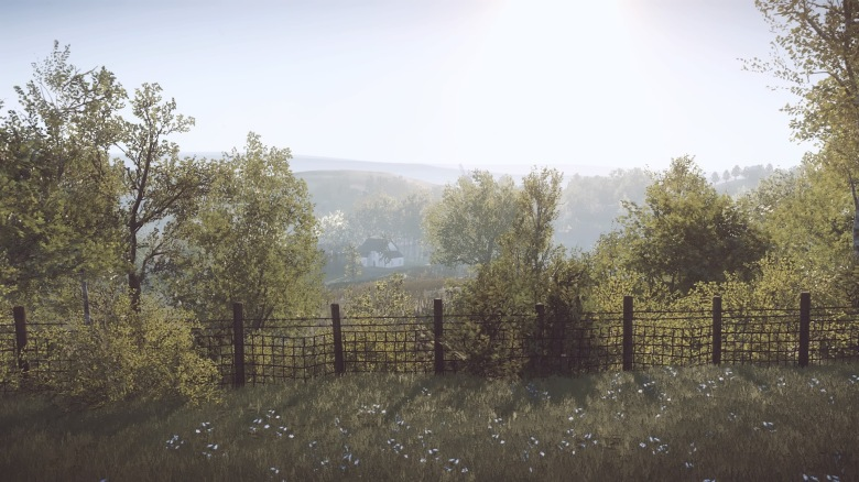 Everybody's Gone To The Rapture™_20180420092103