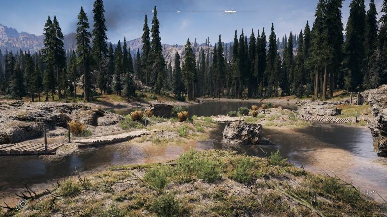Far Cry® 5_20180331143151
