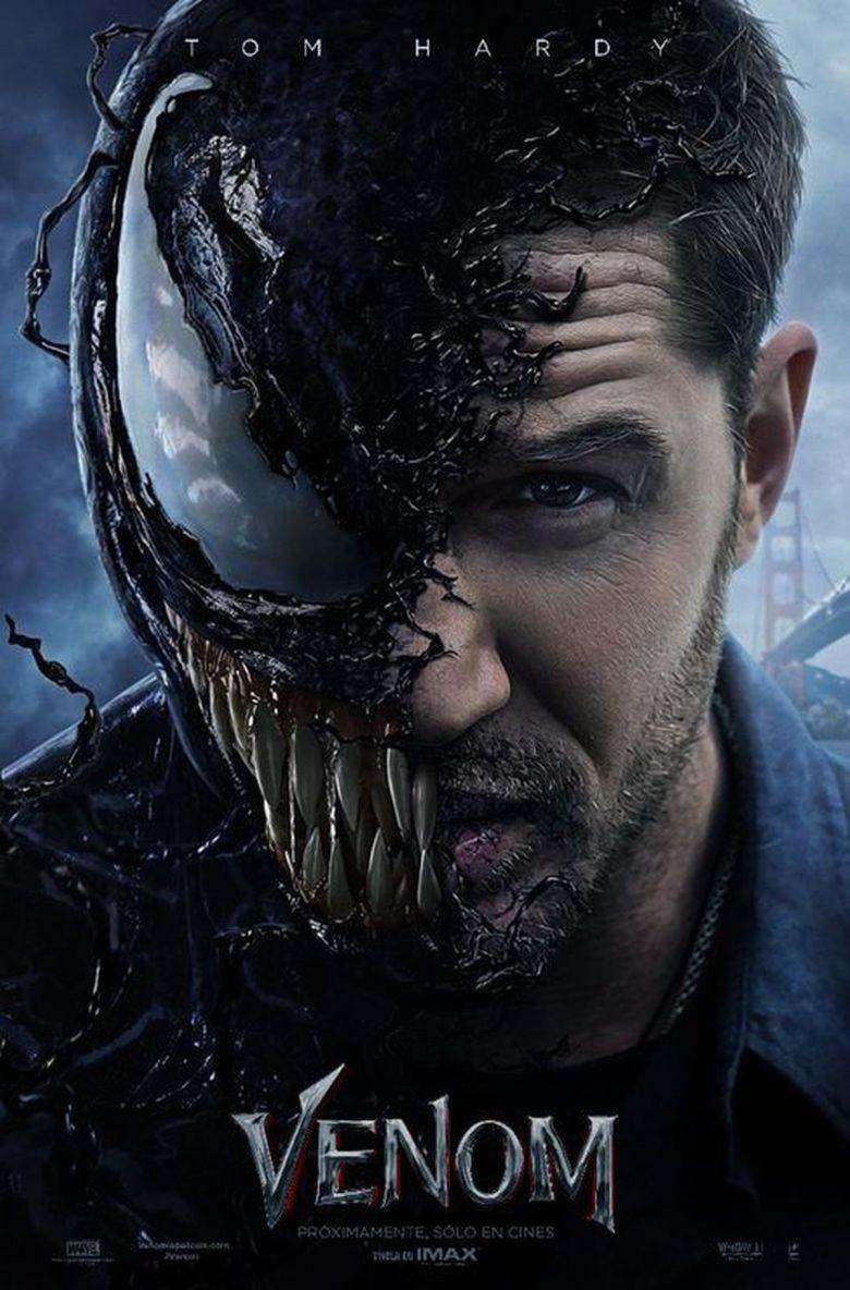 Venom Trailer My Geek Actu.jpg