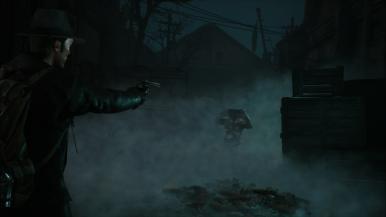 Combat_Lovecraft
