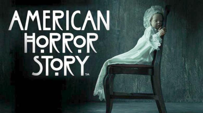 geek contest american horror story my geek actu.jpg