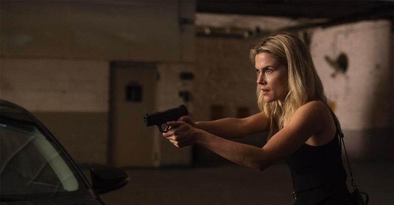 Jessica Jones Saison 2 Review My Geek Actu Trish Walker