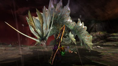 MHGU_screens_Amatsu