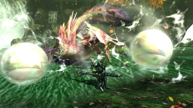 MHGU_screens_Mizutsune
