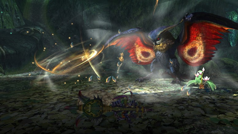 MHGU_screens_Nightcloak Malfestio