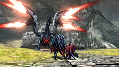 MHGU_screens_Valstrax