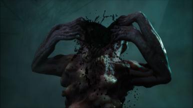 Monster_Lovecraft