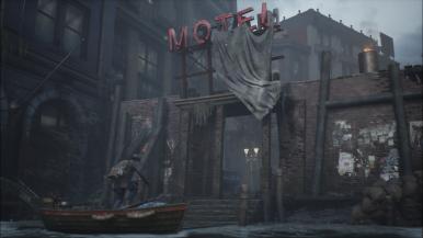 Motel_OpenWorld