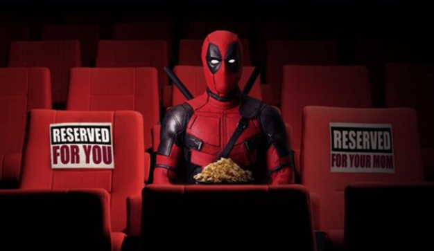 review deadpool cinema my geek actu .jpg