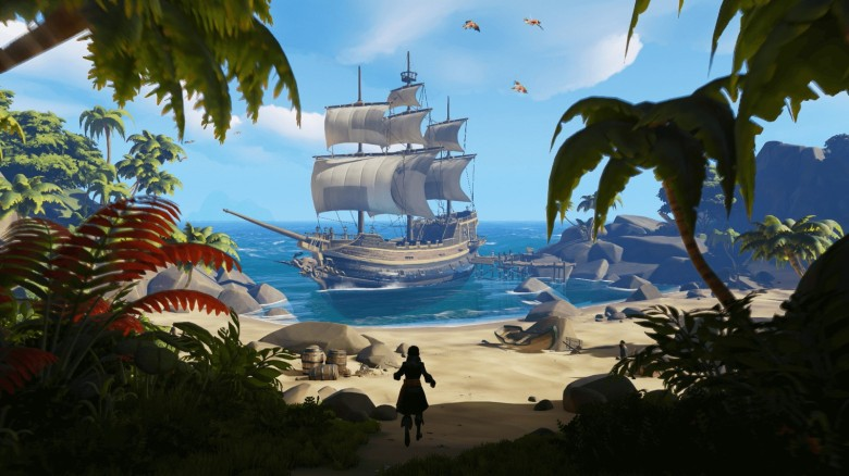 sea-of-thieves-ship