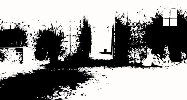 the-unfinished-swan-test-my-geek-actu-cest-par-lc3a0.jpg