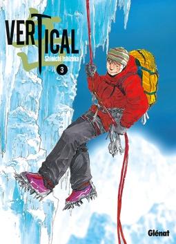 vertical-3-glenat