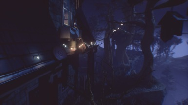 What Remains of Edith Finch_20180521225359