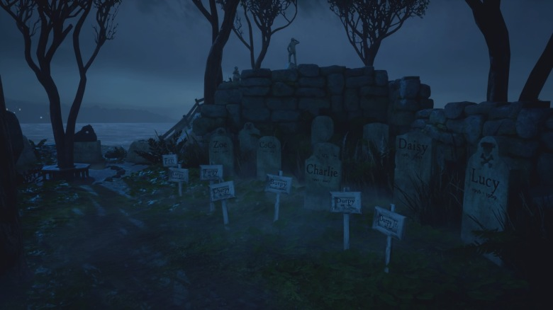What Remains of Edith Finch_20180524090531