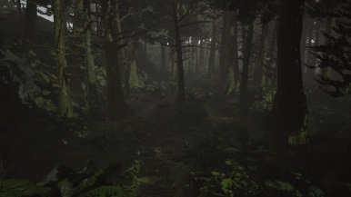 What Remains of Edith Finch_20180521223936