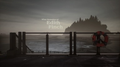 What Remains of Edith Finch_20180521223541