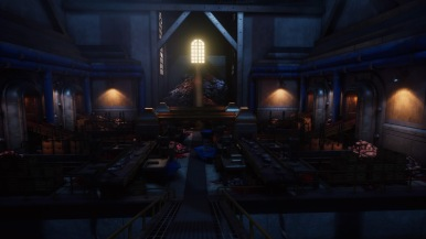 What Remains of Edith Finch_20180525091803