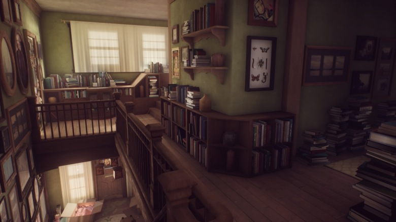 What Remains of Edith Finch_20180521224718