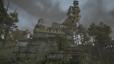 What Remains of Edith Finch_20180521224217