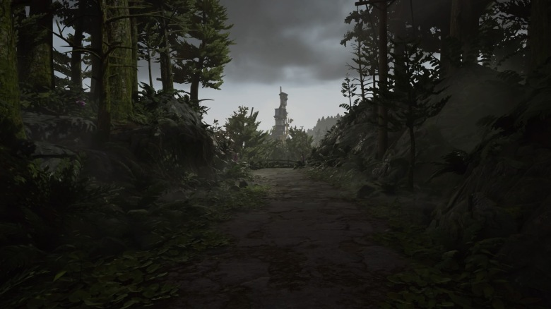 What Remains of Edith Finch_20180521223708