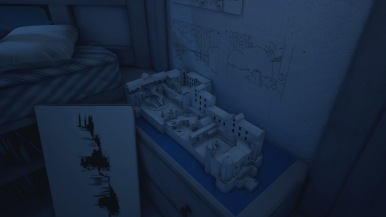 What Remains of Edith Finch_20180525090209