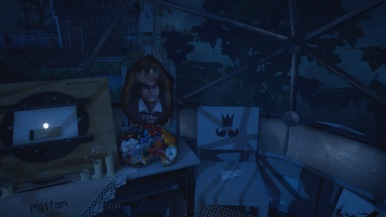 What Remains of Edith Finch_20180525090414