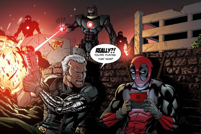 zoom deadpool cable duo my geek actu.jpg