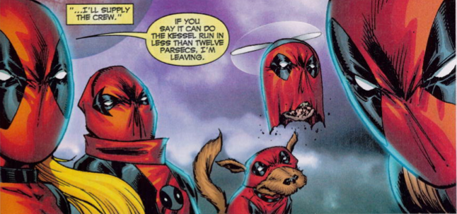 zoom deadpool familly my geek actu
