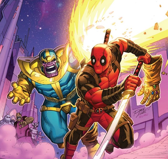zoom deadpool vs thanos my geek actu.jpg