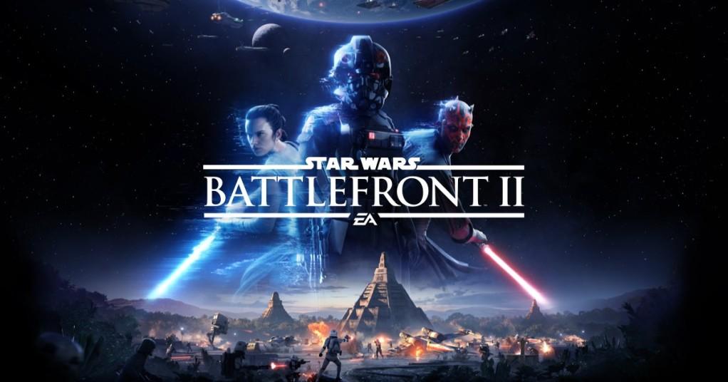 1511019204_star-wars-battlefront-ii-game-key