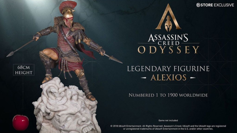 5afda8ad6b54a4271407a8e5-collectible-1_assassins_creed_odyssey_legendary_figurine.jpg