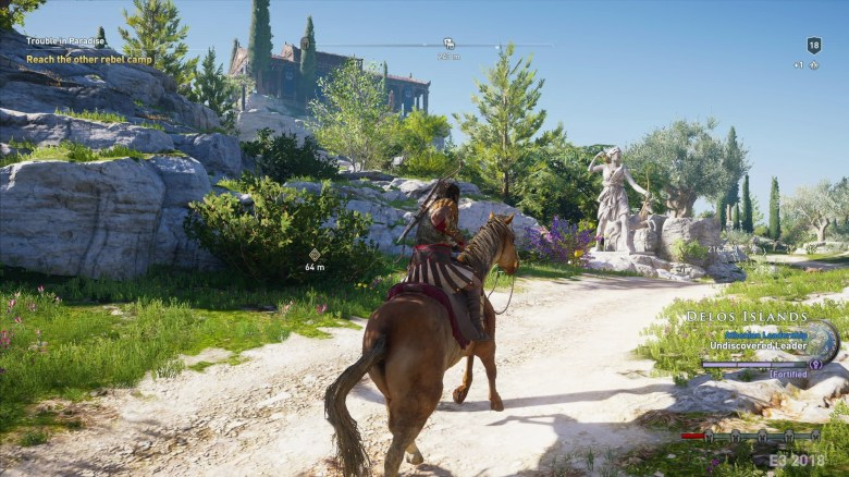 assassins-creed-odyssey-leak-2